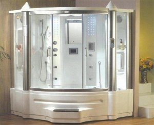 zuhanykabin-sopron