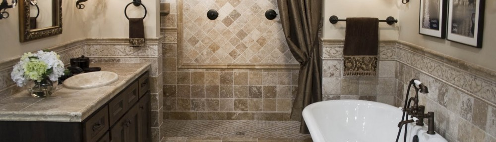 Fürdőszoba felújítás debrecen
